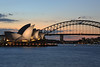 DSC_8450 (Hong Z) Tags: sydney australia travel nikond700 28300mmf3556 sydneyoperahouse