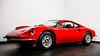 Dino GT 1971 (bLiCk-WiNkL) Tags: auto car dino gt 1971 oldtimer fiat ferrari