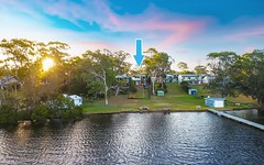 27 Lakeview Road, Morisset Park NSW