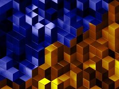 backs-748-3 (IndianSummer Studio) Tags: cube cubes background texture abstract pattern business team technology technologies computer email industry industrial information data crowd original originality unique pixel dot digital 3d management hdd sector badsectors datarecovery informationtechnologies computermanagement disk harddisk hightechnologies future futuretechnologies metaphor concept idea metaphoric conceptual