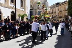 L'incontru, Sciacca, Sicily, April 2018060 (tango-) Tags: sciacca sicilia sizilien sicilie italia italien italie italy