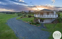372 Standen Drive, Lower Belford NSW