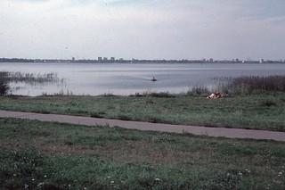 URSS 056