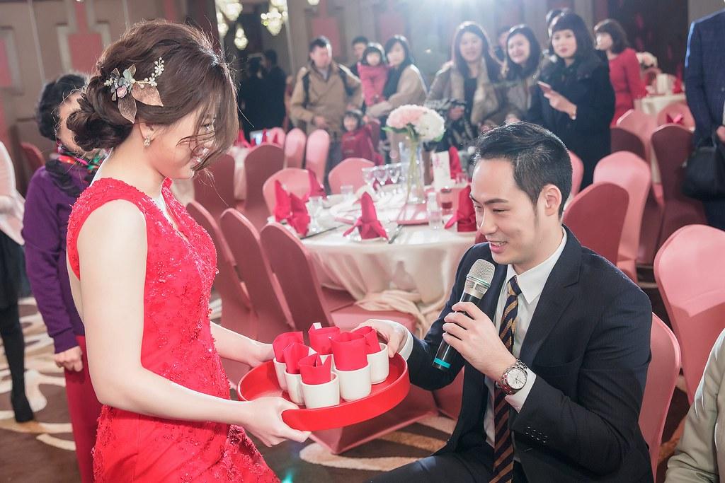 020新竹婚禮紀錄