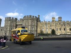 (eyair) Tags: ashmashashmash uk england windsor berkshire windsorcastle castle