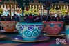 Japan_20180313_1888-GG WM (gg2cool) Tags: japan tokyo gg2cool georgiou disney resort disneyland japanese alice's tea party spinning cups saucers queen hearts banquet hall mickey's philharmagic concert donald duck cinderella castle