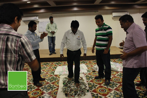"JCB Team Building Activity • <a style=""font-size:0.8em;"" href=""http://www.flickr.com/photos/155136865@N08/27620256288/"" target=""_blank"">View on Flickr</a>"