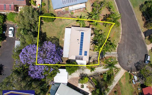 3 Coomera Place, Goonellabah NSW