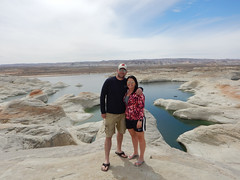 hidden-canyon-kayak-lake-powell-page-arizona-southwest-1057