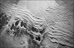 1990_0479-22_spot_20171121 (Réal Filion) Tags: québec canada glace rivière hiver neige froid noiretblanc texture environnement blackandwhite ice river winter cold environment quebec