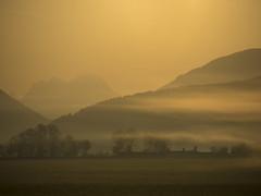 P4220058 (turbok) Tags: ennstal irdningdonnersbachtal landschaft morgen nebel stimmungen c kurt krimberger