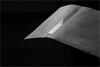 to add space (Armin Fuchs) Tags: arminfuchs sheet musicsheet music paper diagonal tesa niftyfifty light composition bluez