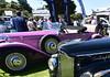 1929 Ruxton Model C Roadster (D70) Tags: nikon d750 20mm f28 ƒ71 200mm 1200 100 concoursdelegance sandiego california chief judge award lajolla 2018 village