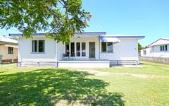 39 Hart Street, South Mackay QLD