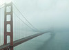 no madam, i can't stop it from being foggy (pbo31) Tags: sanfrancisco california color april 2018 spring boury pbo31 urban nikon d700 tour tourist travel blue fog mist overcast bay water panoramic large stitched panorama over view weather gray goldengatebridge northbay 101 pacific ocean marincounty goldengatenationalrecreationarea bridge