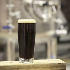 Echo Maker, 5.4% ABV. Our dark rye ale with a refreshingly light body and crisp finish is back on tap in the #folksbiertastingroom (folksbier) Tags: echo maker 54 abv our dark rye ale with refreshingly light body crisp finish is back tap folksbiertastingroom