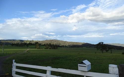 1282 Gresford Road, Vacy NSW