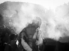 Corpus Christi, Cusco (glennlbphotography) Tags: americalatina cusco cuzco peru perú pérou qosqo altitude andean andes cordilleradelosandes cordillèredesandes corpuschristi fest incas journey montagne mountains pilgrimage plazadearmas plazadearmasdelcusco pélerinage tradition traditionnal voyage photojournalisme streetphotography photojournalism