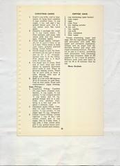scan0053 (Eudaemonius) Tags: sb0744 homemakers cookbook 1966 raw 20180501 recipes home making cook book wisconsin eudaemonius bluemarblebounty