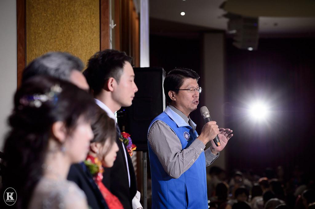 台南婚攝_總理大餐廳_247