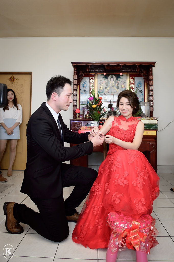 台南婚攝_總理大餐廳_075