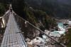 2018-03-28 (Giåm) Tags: namche namchebazar namchebazaar phunkitenga phunketenga hangingbridge pontsuspendu hängbro dudhkosi sagarmatha sagharmatanationalpark khumbu khumbuvalley solukhumbu himalaya nepal नेपाल giåm guillaumebavière
