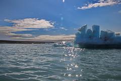 20170819-110306LC (Luc Coekaerts from Tessenderlo) Tags: austurland iceland isl jökulsárlón glacier gletsjer glacierlake gletsjermeer icefloe ijsschots iceberg ijsberg splitdef191029jokulsarlon public nobody landscape waterscape cc0 creativecommons 20170819110306lc coeluc vak201708iceland