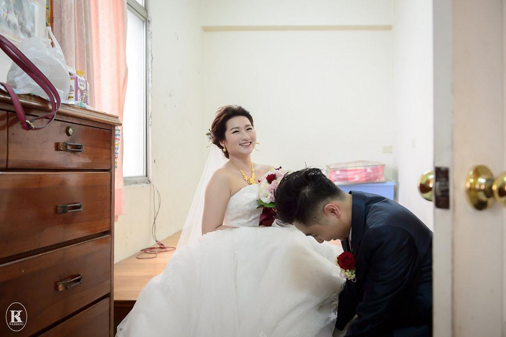 台中婚攝_台中葳格_074