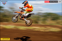 Motocross_1F_MM_AOR0152