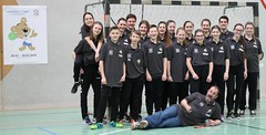 """Handball-Camp-2018c • <a style=""""font-size:0.8em;"""" href=""""http://www.flickr.com/photos/153737210@N03/39233375750/"""" target=""""_blank"""">View on Flickr</a>"""