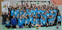 """Handball-Camp-2018b • <a style=""""font-size:0.8em;"""" href=""""http://www.flickr.com/photos/153737210@N03/39233378150/"""" target=""""_blank"""">View on Flickr</a>"""