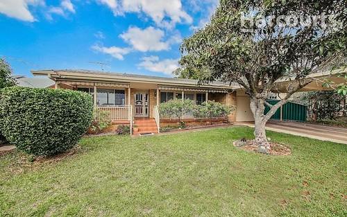 114 Waminda Av, Campbelltown NSW 2560