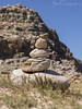The cairn of Good Hope (Gabriel Paladino Photography) Tags: stonetower stack stacked cairn tower balance rock natural nature roca capeofgoodhope kaapdiegoeiehoop kaapdegoedehoop cabodaboaesperança cabodebuenaesperanza atlanticcoast capepeninsula southafrica africa reserve naturaleza canon 77d eos 2875mm tamron
