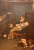 Gonzalo Bilbao (1860-1938) - La madrecita (1899) Museo delle Belle Arti di Siviglia (raffaele pagani) Tags: museodebellasartes museumoffinearts siviglia seville andalusia spagna spain museo museum pinacoteca goldenageofsevillianpainting pedrodeacosta bartolomébermejo alonsocano eduardocano marcelocofferman lucascranach josédomínguezbecquer valerianobécquer juandeespinal antoniomaríaesquivel fransfranckeni franciscodegoya alfonsogrosso eduardomartínezvázquez lorenzomercadantedebretaña bartoloméestebanmurillo andrésdeocampo franciscopacheco joséderibera josémaríarodríguezacosta cornelisschutiii vincentsellaer rafaelsenet doménikostheotokópouloselgreco fernandotirado clementedetorres pietrotorrigiano lucasvaldés pietervanlint luisdevargas alonsovázquez diegodesilvayvelázquez josévillegascordero cornelisdevos martendevos franciscodezurbarán