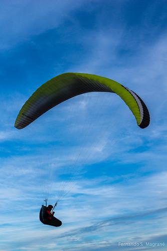Paragliding_0820.jpg