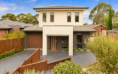 1A/56 St Clems Road, Doncaster East VIC
