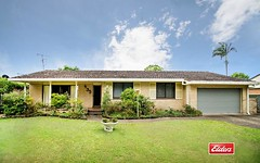 35 Bushland Drive, Taree NSW