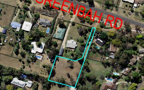 98-100 GREENBAH ROAD, Moree NSW 2400