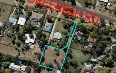 98-100 GREENBAH ROAD, Moree NSW