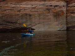 hidden-canyon-kayak-lake-powell-page-arizona-southwest-9751