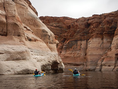 hidden-canyon-kayak-lake-powell-page-arizona-southwest-9757