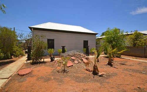 148 Ryan Street, Broken Hill NSW