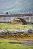_DSC2843 (Oscar Redondo) Tags: eilean donan castle escocia escòcia scots uk nikon nikond750 castles
