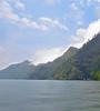 Kintamani Lake, Bali 9 (Petter Thorden) Tags: bali indonesia kintamani lake gunung batur trunyan