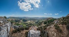 WWW - Wonderful Wide Wildness (Tati@) Tags: supramonte orgosolo montenovosangiovanni panorama natura wildness landscape view