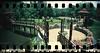 Sprocket Rocket Panoramic (leonlee28) Tags: sprocketrocket sprocketrocketpanoramiccamera sprocketholes panorama plasticcamera toycamera lomography lomocamera lomographycamera centuriadnp centuriadnp200 centuriafilm centuriacolorfilm 35mmfilmcamera 35mmfilm 135mmfilm expiredfilm expiredfilmresult leonlee leonlee28 landscape scenery photography filmcamera filmphotography filmisnotdead filmcommunity ibuyfilmnotmegapixels ibuyfilm ishootfilm ipoh analogcamera analogphotography