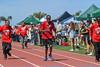 20180421-SDCRegional-IE-EdwardHammond-JDS_1520 (Special Olympics Southern California) Tags: athletics pointloma regionalgames sandiegocounty specialolympics specialolympicssoutherncalifornia springgames trackandfield