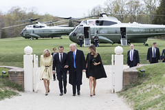 The Official State Visit of France (The White House) Tags: winner