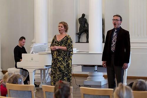2015_TÜ aula_Juuli Lill, Andres Köster, Ashot Drnoyan-Bobrovsky
