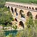 Le Pont du Garde, France
